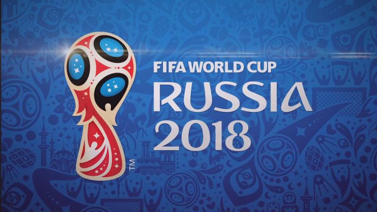 Друг депутат зове руските жени да се любят с футболните фенове, дошли в Русия