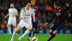 Бейл окончателно напуска Реал