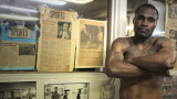 Бивш световен шампион арестуван за ограбване на 8 банки