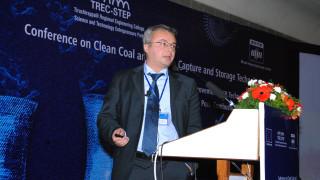 Технологията с изгарянето на RDF e от първите въглищни ТЕЦ-ове