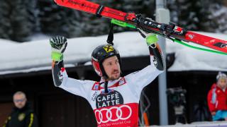 Най-силните алпийци масово отказват отборната надпревара