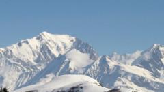 Двама германски алпинисти загинаха на Монблан