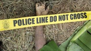 52 жертви на политическото убийство във Филипините