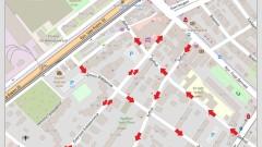 Възстановяват маршрутите на автобуси № 73, 83 и 102 в София