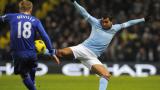 Легендата Баджо: Милан ще удари джакпота с Тевес