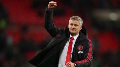 Солскяер: Манчестър Юнайтед се нуждае от нова фантастична вечер в Шампионската лига срещу ПСЖ