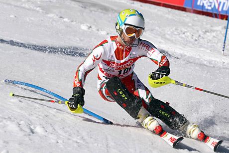 Алберт Попов ще е знаменосецът ни олимпийския фестивал