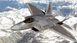 САЩ закриват ВВС-базата в Манас след операциите в Централна Азия