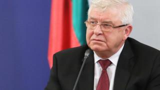 Изпращат шест апарата за хемодиализа на болницата в Севлиево
