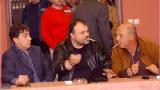 Сърбин съди Локо (Пд) за 50 000 евро