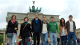 Милениалите изострят проблема с недостига на работна ръка в Германия
