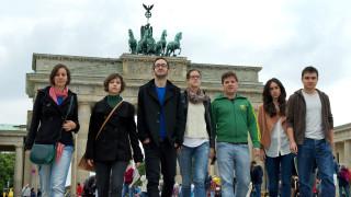 Как милениалите спъват развитието на най-голямата икономика в Европа