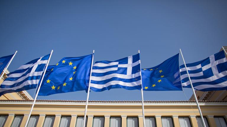 Гръцките власти обявиха днес, че въвеждат допълнителни мерки при влизане