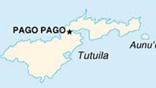 Земетресение със сила 6.7 разтърси остров Самоа