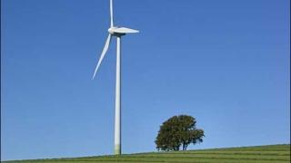 """Китай първа в инвестиции за """"зелена"""" енергия"""