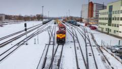 Китай стъпва сериозно на жп пазара в Европа след сделка за едва €10 милиона