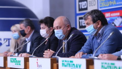Туроператорите и агенциите искат спешна държавна помощ