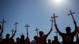 Бразилия с близо 35 000 новозаразени и над 1200 починали за денонощие