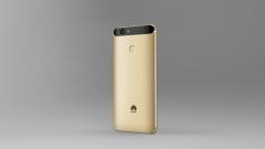 Huawei Honor 8 и Huawei Nova вече официално са в България. Ето на каква цена