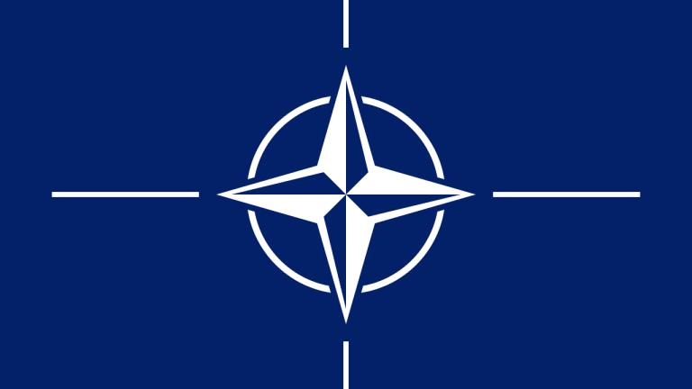 Нов военен команден център на НАТО за борба с хакерските