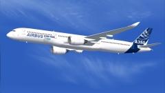 Airbus и Китай сключиха сделка за $23 милиарда