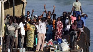Китай иска да инвестира $8 млрд. в Южен Судан