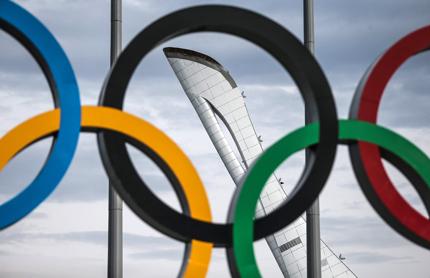 Таекуондистите ни с 2 квоти за Игрите в Баку