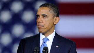 Обама забрани на китайци да купят вятърни мелници до военна база