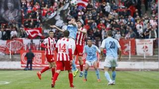 Звездите на ЦСКА си заработили сами заплатите