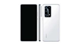 С какви спецификации ще е Huawei P40 Pro