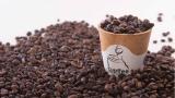 Българският производител на вафлени чаши за кафе строи фабрика за 3 милиона евро