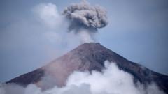 Расте броят на жертвите в Гватемала