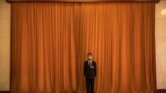 90% увеличение на корупционните случаи в Китай
