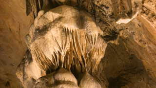 Спалеолозите откриват нови пещери