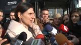 По-чист въздух в София – топ приоритет на новия зам.-кмет по околна среда