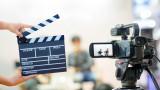 Кои са най-популярните филмови жанрове през последните 100 години