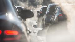 ЕК отново съди България заради мръсния въздух