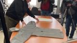 Започва производството на 70 000 предпазни облекла