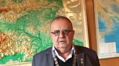Почина проф. Божидар Димитров