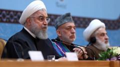 Иран зове мюсюлманите да се обединят срещу САЩ