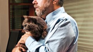 Пол Кругман получи Нобеловата награда за икономика