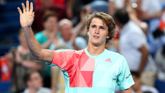 11 таланта под 20 години в тениса, които могат да направят големия пробив през 2017 година