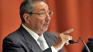 Куба иска по-добри отношения със САЩ