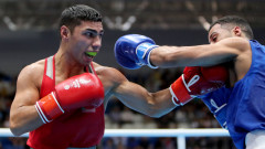 Даниел Асенов: Съдийските произволи ще продължат, докато боксът съществува