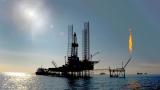 Великобритания може да стане първата страна-производителка спряла да добива петрол