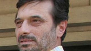 КТ Подкрепа за Сидеров: До гуша ни дойде от простотии