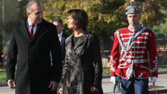Швейцария подкрепя България за Шенген