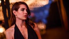 Посланикът на Chanel за 2021 г. е с кралско потекло