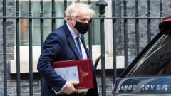 Индийският COVID вариант удари Британия с 28% увеличение за 2 дни