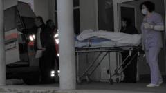 Съдия-изпълнител запорира ангиографа на болница Видин